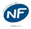 NF Parquets